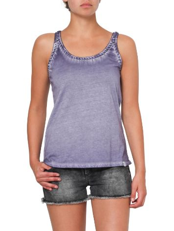 O'Neill O'Riginals Skydive Tank Top