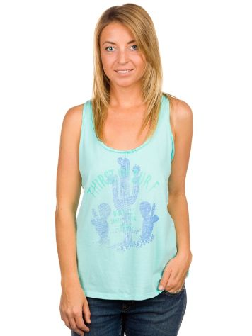 O'Neill Escape Tank Top
