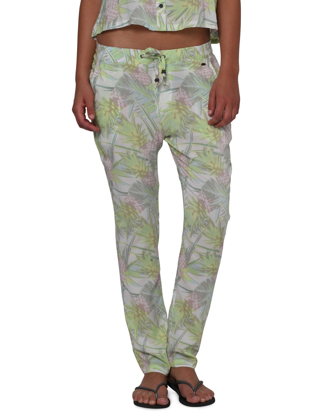 beachy-beach-pants