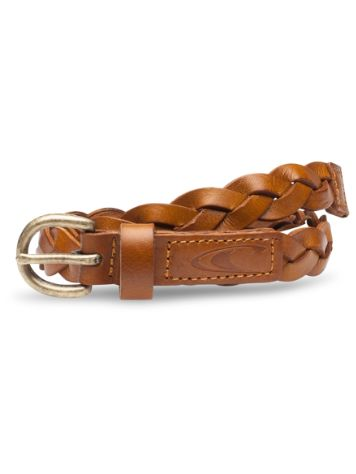 O'Neill Mini Cable Belt