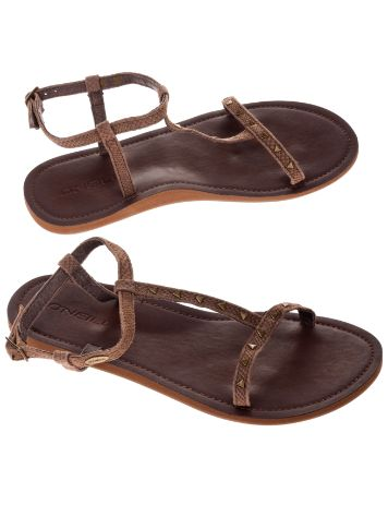 O'Neill Eclipse Sandals