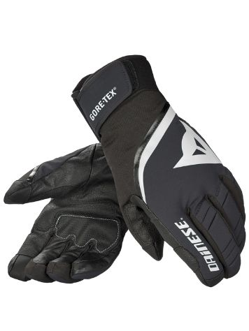 Dainese Carved Line Gtx GLoves