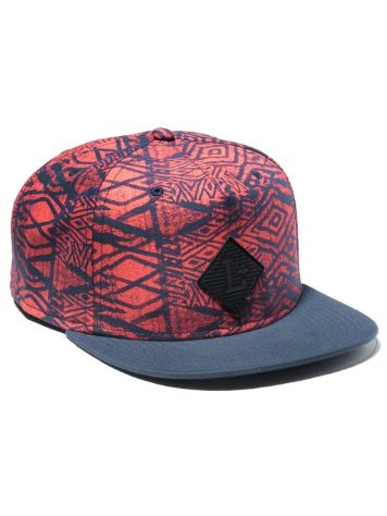 LRG Bird Watchers Cap
