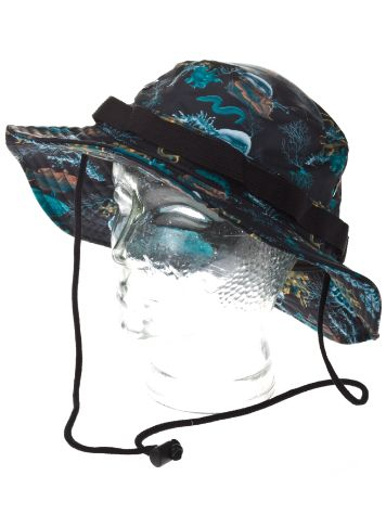 LRG Underwater High Boonie Hat