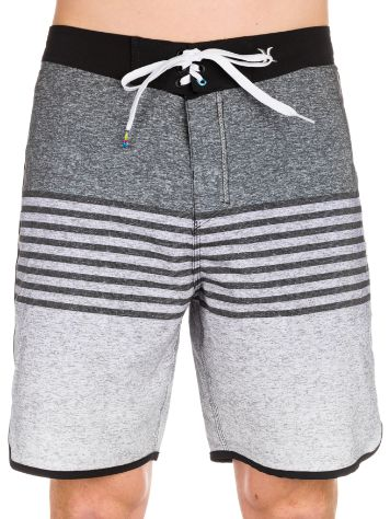 Hurley Phantom Flight Boardshorts