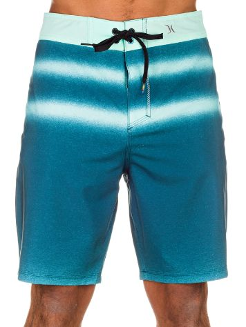 Hurley Phantom Airbrush Boardshorts