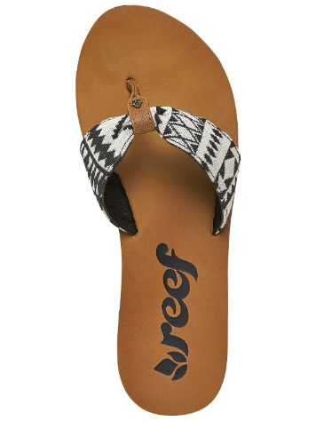 Reef Scrunch TX Sandals Women