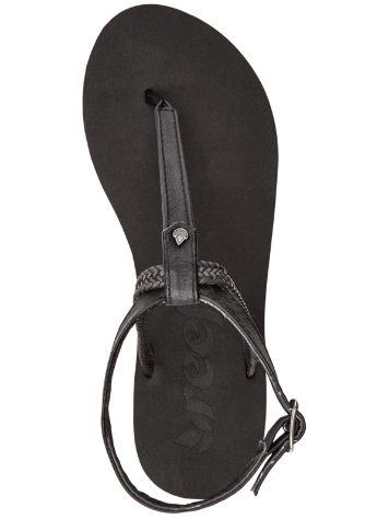 Reef Sun Honey Sandals Women