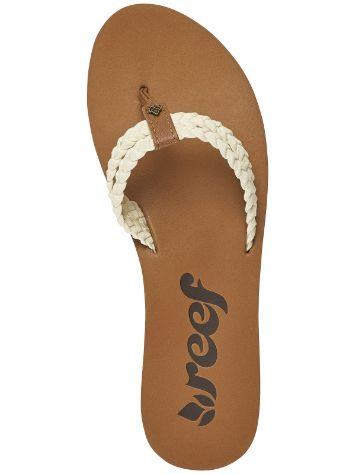 Reef Twisted Sky Sandals