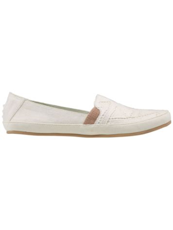 Reef Shaded Summer TX Slippers Women