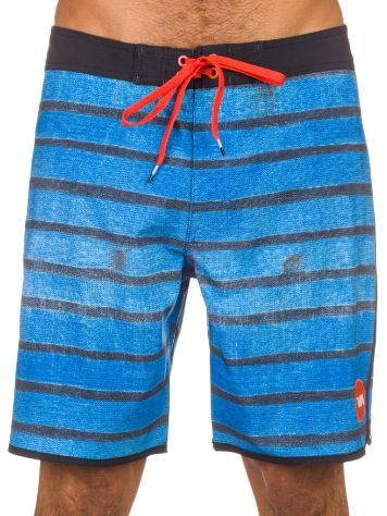 RVCA Yours Truly Boardshorts