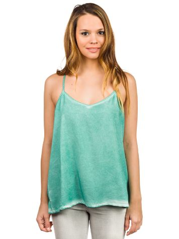 RVCA Fight Of Flight Tank Top