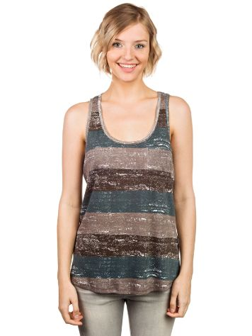 RVCA Deserted Tank Top