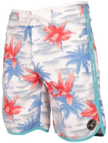 Billabong Habit Vice Classic Boardshorts