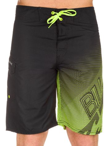 Billabong Resistance Boardshorts