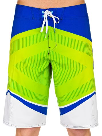 Billabong Dominance X Boardshorts