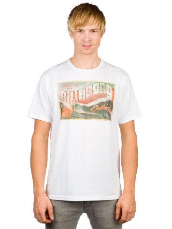 Billabong Greetings T-Shirt