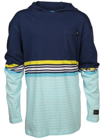 Billabong Spinner Sweater Boys