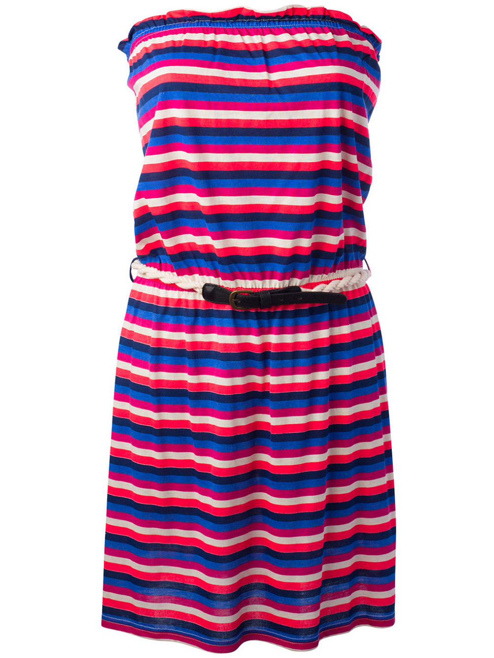 Billabong Amed Dress
