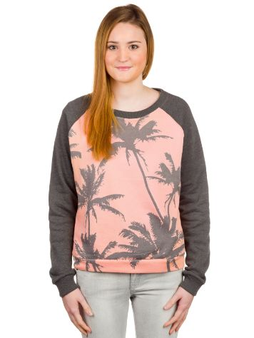 Billabong Better Here Sweater