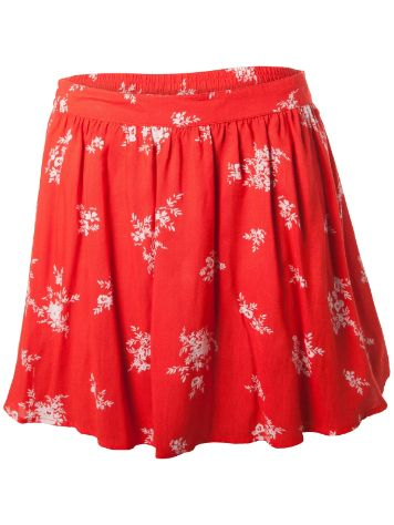 Billabong Sweet Sandz Skirt