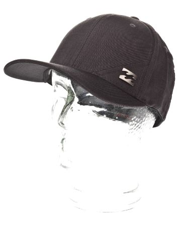 Billabong Station Flexfit Cap