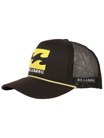 Billabong Amped Trucker Cap