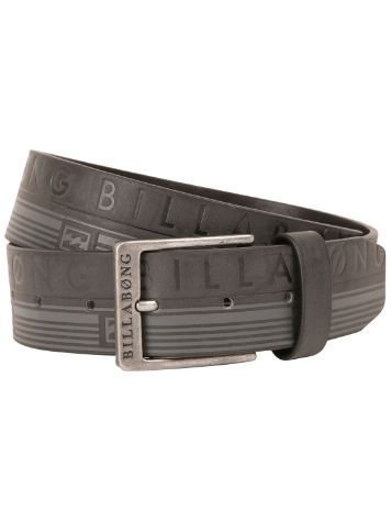 Billabong Junction Belt
