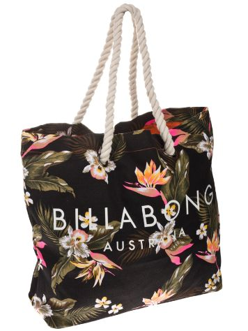 Billabong New Essential Beach Bag