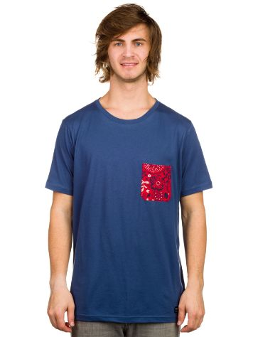 Element Newton T-Shirt