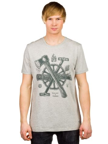 Element Necessities T-Shirt