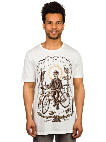 Element Riders T-Shirt
