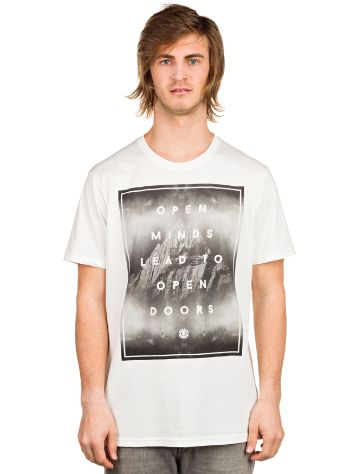 Element Sky High T-Shirt