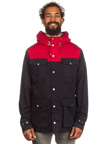 Element Hemlock Jacket