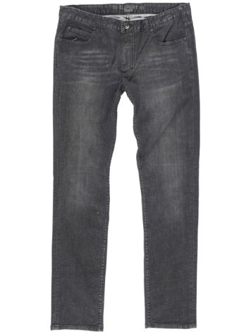 Element Boom A Jeans