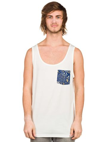 Element Statler Tank Top