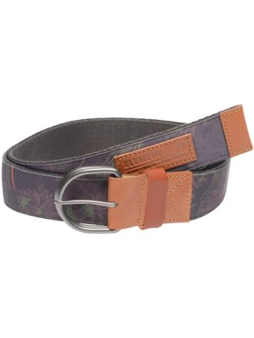 Element Orchid Belt