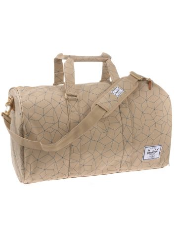 Herschel Novel 39L Bag