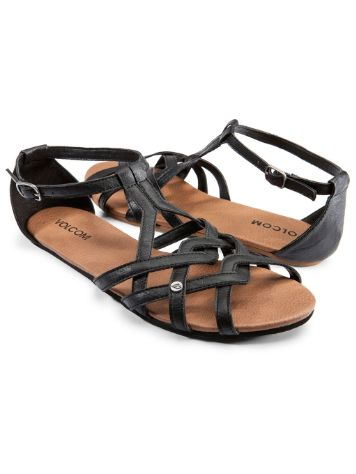 Volcom Vacation Sandals Women