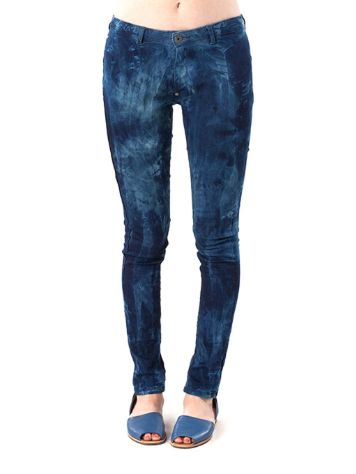 Nikita Summit Jeans