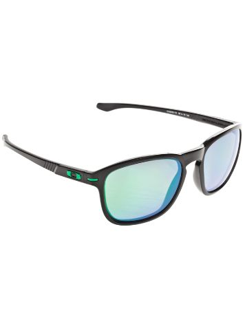 Oakley Enduro Black Ink