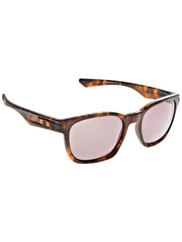 Oakley Garage Rock Matte Brown Tortoise