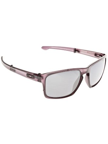 Oakley Sliver F Matte Grey Ink