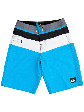 Quiksilver Sunset Future 18 Boardshort Niños