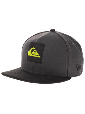 Quiksilver Make Cap Boys