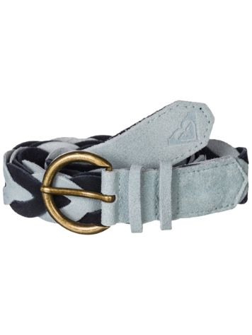 Roxy In Motion Belt