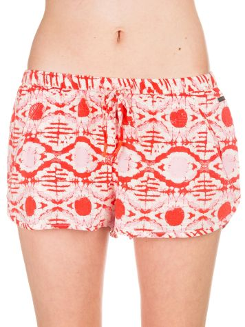 Roxy Run Away Shorts