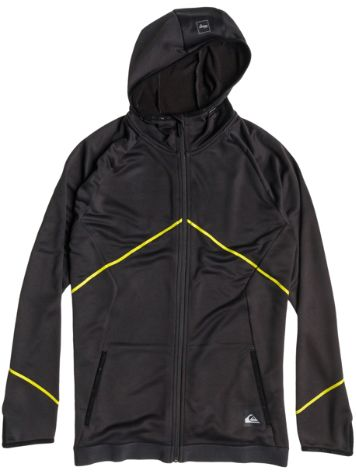 Quiksilver Ag47 Fleece Jacket