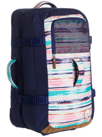 Roxy Surf'N'Roll Travelbag