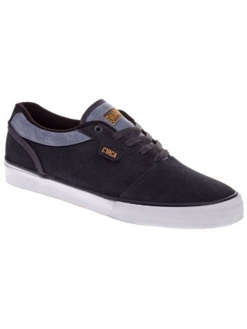 Circa Goliath Skate Shoes
